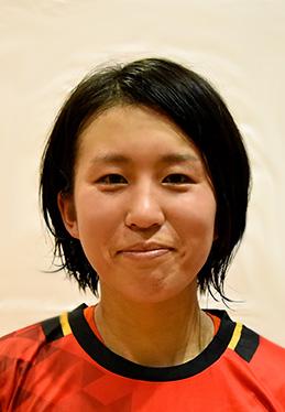 3_moriya_shiori