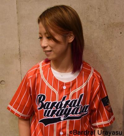 egawa-baseball