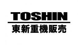 161031_toshin-T_OL