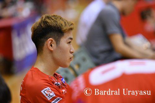 Fリーグ2019/2020 ディビジョン1 第25節 vs. 湘南ベルマーレ ハイライト